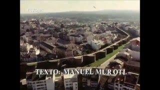 LUGO - Galicia Año 1981