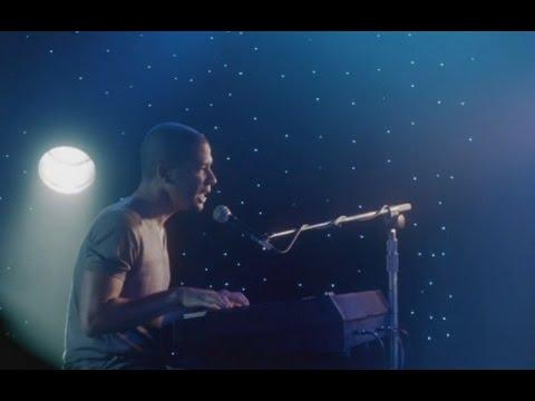 Jussie Smollett - Good Enough (Echo) w-Lyrics
