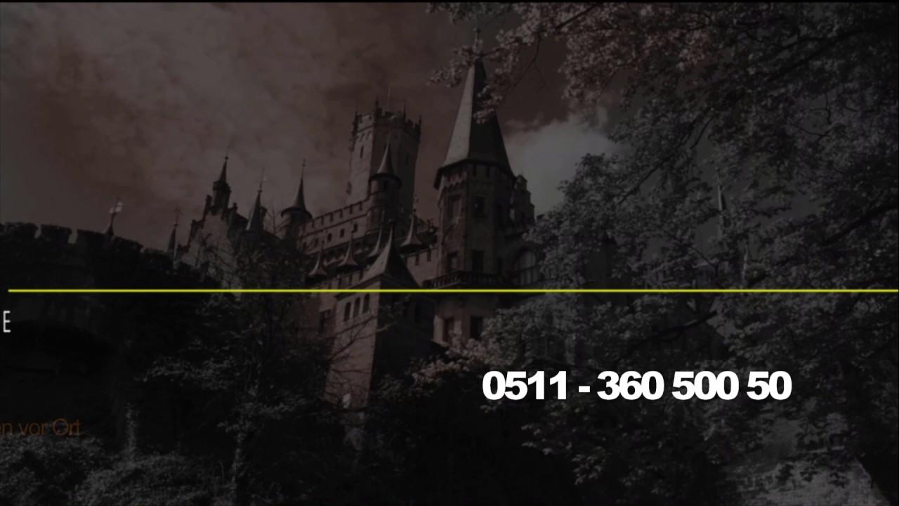 Lieblings 49,90 € Schlüsseldienst Hannover 0511- 360 55 10 Festpreis #YG_65