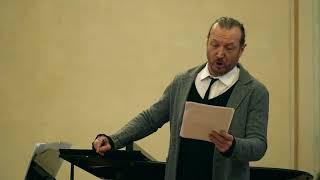 Musica proibita di Stanislao GASTALDON