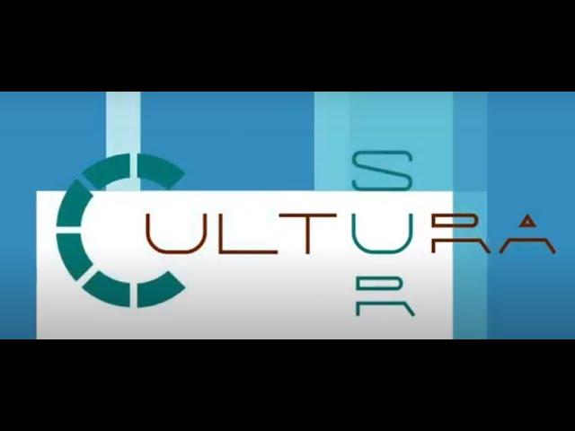 #16 #ENVIVO | Emisión del programa #CulturaSur #VaEnTuDirección.