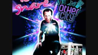TOM SNARE feat NIEGGMAN - OTHER CITY vocal mix VF RIP FUN RADIO.wmv