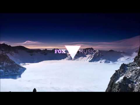 Galantis - In My Head (Slushii Remix)