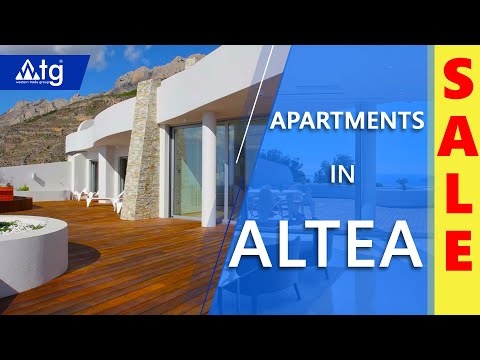 Tomiño / Chalet / 275.000 € from YouTube · Duration:  6 minutes 22 seconds