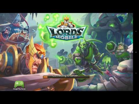 Lords Mobile. How To File Your Complaint Against IGG And Lords Mobile. CONTACT GOOGLE!