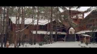�������� ���� Зимняя Слобода - обзорный клип ������
