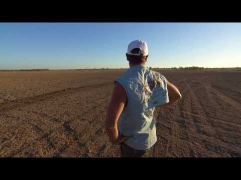 Across The Top Episode 2: Coleman & Holroyd Rivers ► All 4 Adventure TV