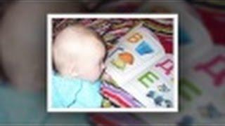 Видео поздравление//С Днем рождения рождения доченьки.// Машеньке 2 годика.