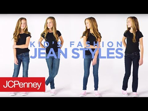kids-fashion:-4-jean-styles-for-girls-|-jcpenney