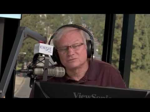 Pastor's Perspective 7/25/2016 - Prophetic Dreams, Doomsday Preppers and More
