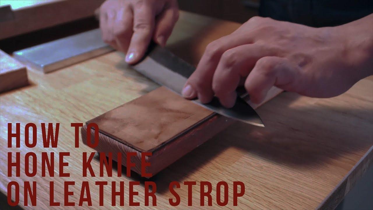 Japanese Woodworking Tools Toronto