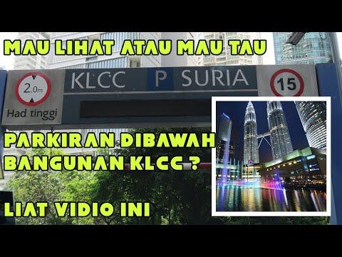 🔴SUASANA PAGI JALANAN IBU KOTA KUALA LUMPUR MALAYSIA 2020
