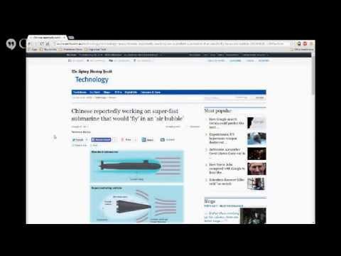 The Watchman News 8/27/2014 Obama Iceland Volcano North Korea China