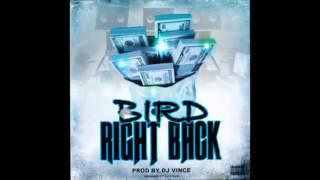 Bird - Right Back