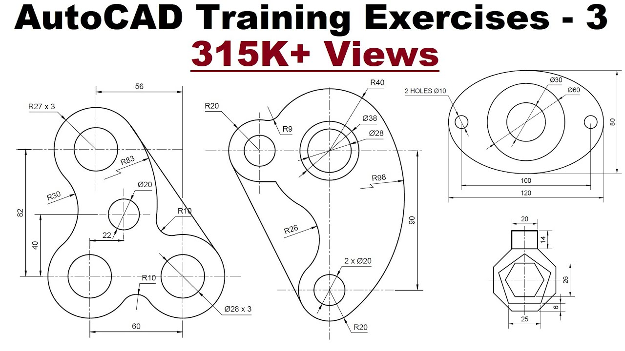 AutoCAD Seminar ppt and pdf Report
