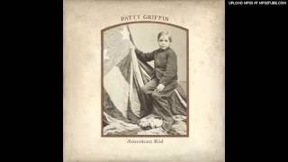 Patty Griffin - Go Wherever You Wanna Go