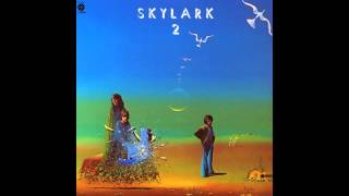 Skylark - If That
