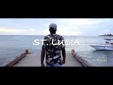 St. Lucia Trip Teaser