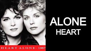 Alone Heart Remastered - mp3 مزماركو تحميل اغانى