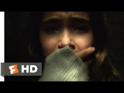 Split (2017) - Claire's Escape Scene (3/10) | Movieclips streaming vf