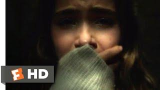 Split (2017) - Claire's Escape Scene (3/10) | Movieclips