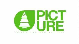 PICTURE ORGANIC CLOTHING -Picture Family-