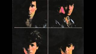 "The Romantics ""Rock You Up"""