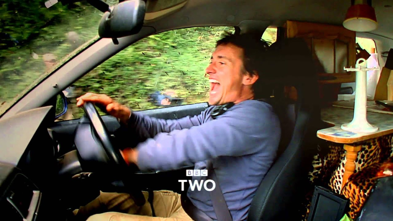 top gear new series trailer 2013 bbc two youtube. Black Bedroom Furniture Sets. Home Design Ideas