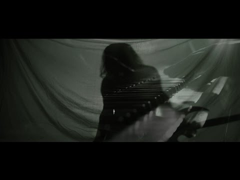 VALENSIA   The Cabinet Of Curiosities   OFFICIAL VIDEO CLIP (HD)