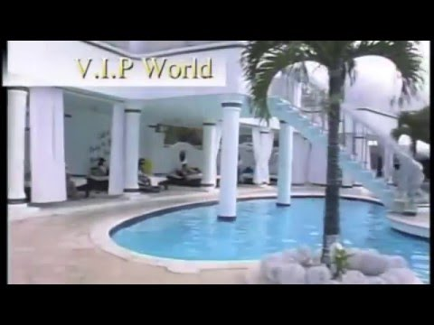 Lifestyle holiday vacation club - Puerto Plata 2015/ 2016