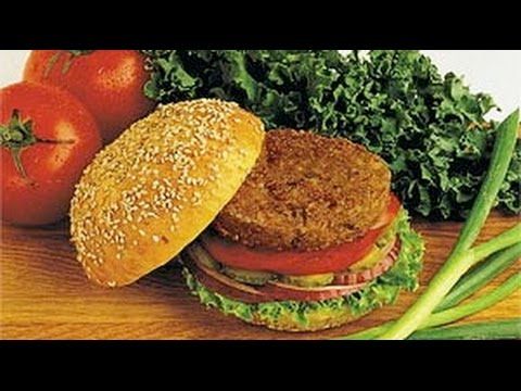 Raw food diet recipes veggie burger recipe youtube raw food diet recipes veggie burger recipe forumfinder Gallery