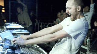 Paul Kalkbrenner Sky and Sand Live mix
