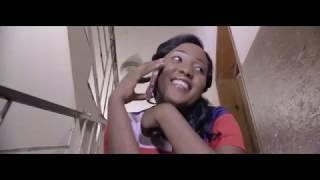 LIFEMAN FEAT. ROSENDIE - OU SE VI MWEN (OFFICIAL VIDEO)