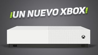 Nuevas Consolas ¿Nuevo Metal Slug? | PixelNoticias