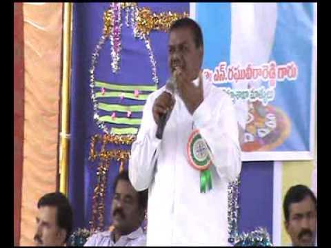 anantapuram-dt-hindupuram-jolts-abdul-ghani-balakr