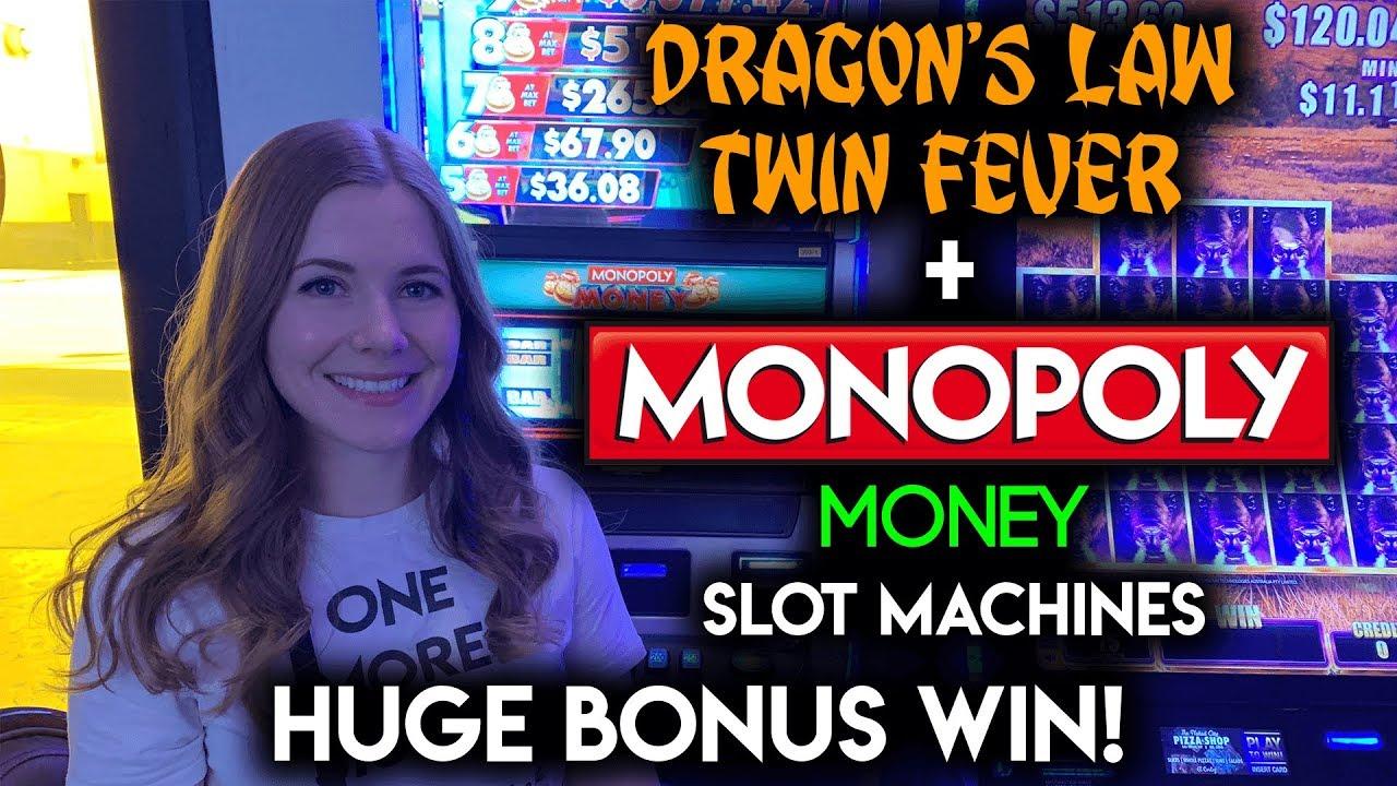 Most Money Won On Slot Machine