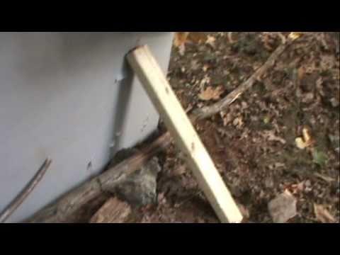 Awesome Airsoft BunkerKaynak: YouTube · Süre: 1 dakika52 saniye
