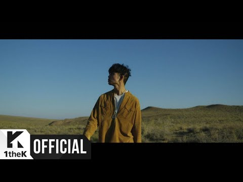 [Teaser] SAM KIM(샘김) _ 'Sun And Moon' Part.1|MUSIC FILM