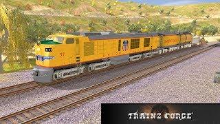 Trainz Forge Com MP4 Video and Trainz Forge Com Mp3 Download ✅