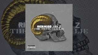 Rick Ross Ft. Jay-Z Devil Is A Lie (Instrumental and Download Link)