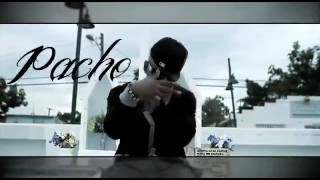 Me quieren matar-Farruko FT varios artistas (VIDEO OFICIAL)