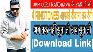 guru-randhawa-top-5-best-ringtones-2018-download-link-by-feemo-sky