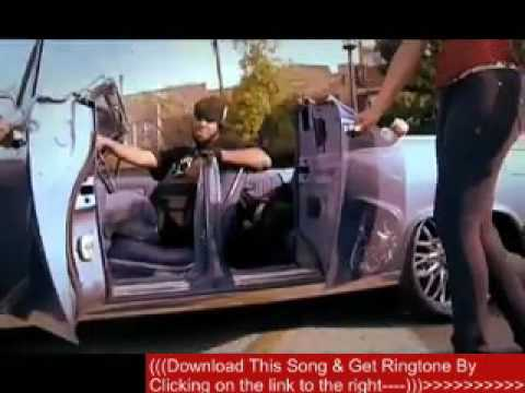 """DORROUGH """"ICE CREAM PAINT JOB"""" (official music video) (new song 2009) + Download"""