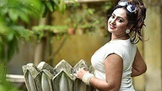 অশ্লীল দৃশ্যে অভিনয় নিয়ে একি বললেন বিন্দিয়া Actress Bindia Kabir
