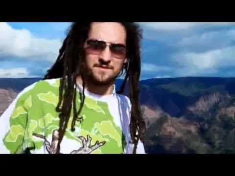 SOJA - Live in Hawaii 2008 (FULL/COMPLETO)