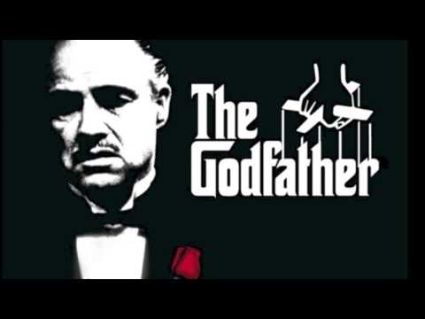 The Godfather Soundtrack 04  Connie's Wedding