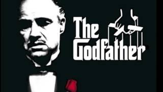 The Godfather Soundtrack 04  Connie's Wedding