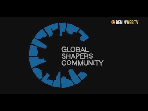 Bénin : Global Shapers Cotonou initie les apprenants du secondaire au leadership.