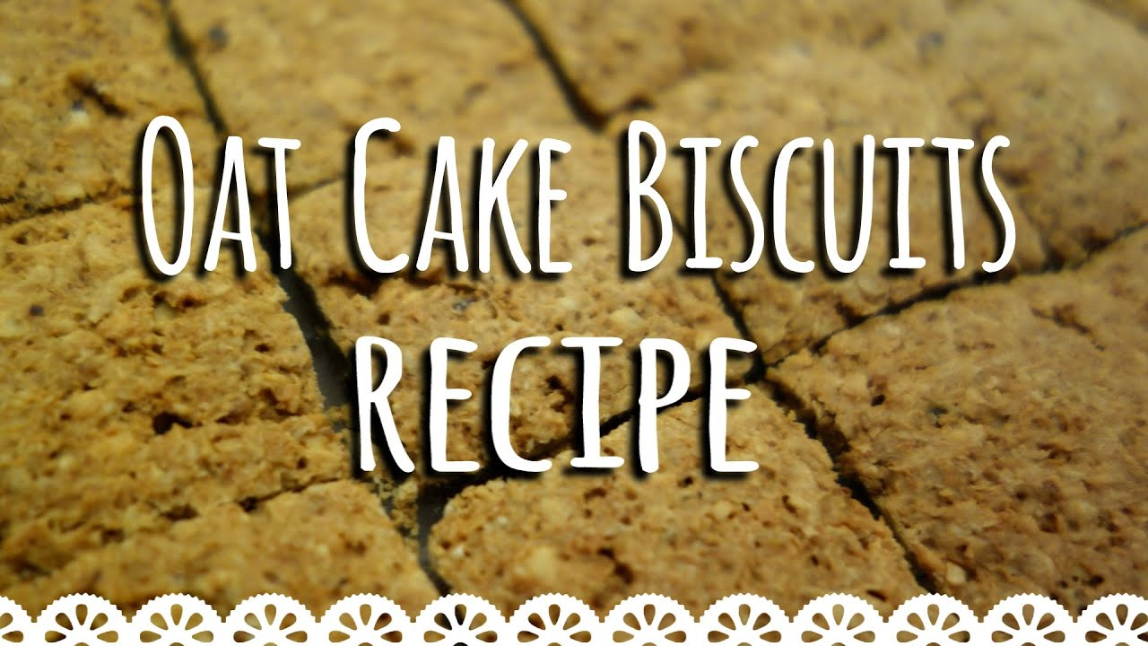 Quick and easy recipes cakes and biscuits