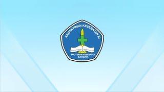 Video Profil Poltekkes Kemenkes Surabaya Program Studi Kebidanan Kampus Sutomo